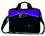 Go Mobile - Briefcase Bag